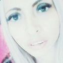 meet people like Roxana Guerra