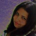 Malorin1