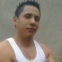 Luis A