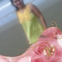 Karla Lopez