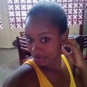 Yarisbel