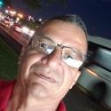 Eduardo Finol
