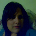 Cristina_Alonss