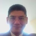 Hiram Roberto