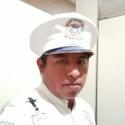 Eduardo Vazquez
