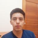 Héctor Luis