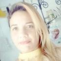 Milaidi