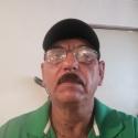 Armando Morua