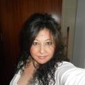 amor y amistad con mujeres como Jerezana73