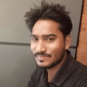 Ajay Badoliya