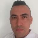 Jhon Sánchez