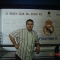 Jorgecr