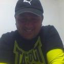 Felipe Humberto Ibar