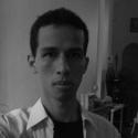 Jhonatan Andres Mier
