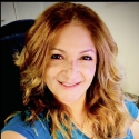 Chat gratis con Joan Carrasquillo