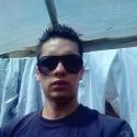 Carlos1073