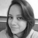 conocer gente con foto como Jazmin Rodriguez