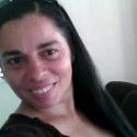 Seneida