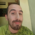 Chat for free with Luciano Baldacchino