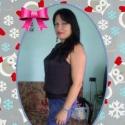 Yusmila González
