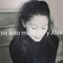 Alexandra Gomez