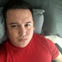 buscar hombres solteros como Enrique Gonzalez