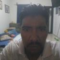 Carlos Uriel