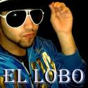 Er_L0B0