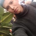boys like Luis