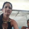 Adriennys Vega