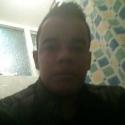 Fray Dimas Ofm