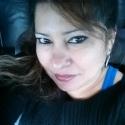 amor y amistad con mujeres como Ternurita13