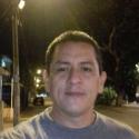 Fernando Aroca Payan