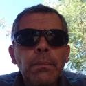 Raúl Sedan