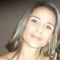 love and friends with women like Tatiana