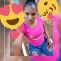 girls with pictures like Kila Guzman