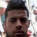 Hamed
