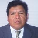 Orlando Vasquez Vali
