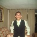 Marcelo1994