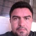 Nelson Rivas