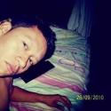 Wimay