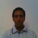 Paul Espinal