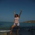 meet people like Danielamarin-P1992