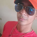 Yojander Garcia