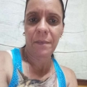 Loreida Sosa