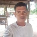 Feiber