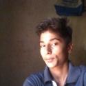 Ramith Gowda