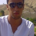 single men with pictures like Ihab