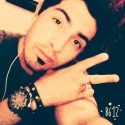 boys like Mannyans22