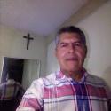 Emilio Ibarra Z